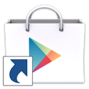Play Store Shortcut 1.3.4 for Android