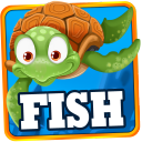 Fish Story FREE 2.0 for Android