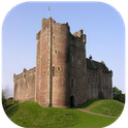 Castle 1.1 for Android