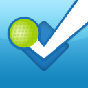 Foursquare 2013.10.23 for Android