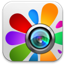 Photo Studio 0.9.19 for Android