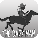 The Dark Man 1.0 for Android