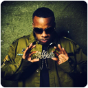 Yo Gotti Wallpapers 1.3 for Android