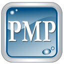 PMP Exam Prep 1.0 for Android