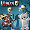 Angry Bones HD 1.1.2 for Android