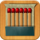 Matchstick Puzzles 11.16.2.2.1082 for Android