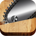 Chainsaw Slicer 10.16.2.2.112 for Android