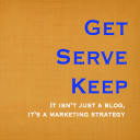 Get Serve Keep 1.1 for Android