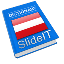 Latvian for SlideIT Keyboard 3.0