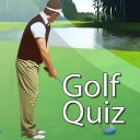 GOLF QUIZ 1.1 for Android