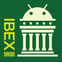IBEX Droid 5.31 for Android