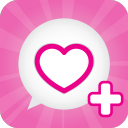 Más Suspiros de Amor 2.0.3.1 for Android