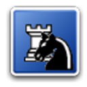 Chess 8.3.6 for Android