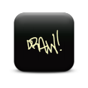 Draw! 16.0.7 for Android
