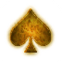 Epic Spades Free (Multiplayer) 1.4.0 for Android