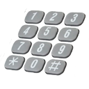 Number Checker. All World 1.7 for Android