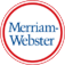Merriam-Webster's Dictionary 2.1.9 for Android