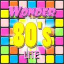 Wonder 80s Lite 1.3.2 for Android