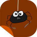Spider Feeder 1.5 for Android