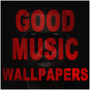 GOOD Music Wallpapers 1.0 for Android