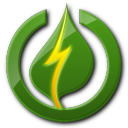 GreenPower Premium Battery Saver 9.12 for Android