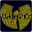 Wu-Tang Clan Wallpapers 1.0 for Android
