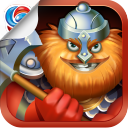 LandGrabbers: Strategy Game 1.6 for Android