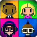 Black Eyed Peas Wallpapers 1.0 for Android