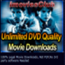 iMovie Club 0.70.13416.18891 for Android