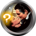 Romantic Movies Quiz 2.1 for Android