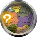 Capitals & Countries Quiz 2.1 for Android