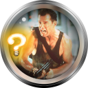 Action Movies Quiz 2.1 for Android