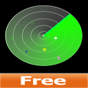 Ghost Radar Revealer 1.2 for Android