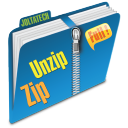 Android Zip Full 1.0 for Android