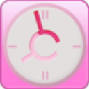 Crazy Alarm-I Can't Get Up Early In The Morning 2.1 for Android