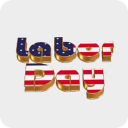 USA Labor Day Match-Up Game 1.05 for Android
