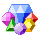 Jewels 1.07 for Android
