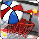 Super Arcade Basketball 10.16.2.2.103 for Android
