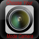 Spy Mode Camera (4 modes) 1.3 for Android