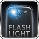 Flash Light LED - Ads Free 2.0 for Android