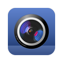 Camera for Facebook Free 2.0.5
