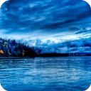 Beautiful Waters capes Wallpapers 1.1 for Android