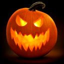 Halloween Range 1.2 for Android