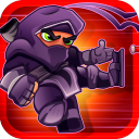 Ninja Strategy Gold 1.0 for Android