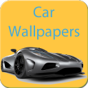 Car Wallpapers 1.0 for Android