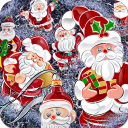 Merry Christmas Wallpapers 1.01 for Android