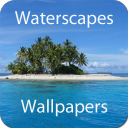Waters Capes Wallpapers 1.0 for Android