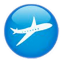 Flight Tracker Free - Android 1.0 for Android
