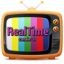 RealTime Programs 1.4.1 for Android