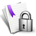 Secure Note 1.2.1 for Android